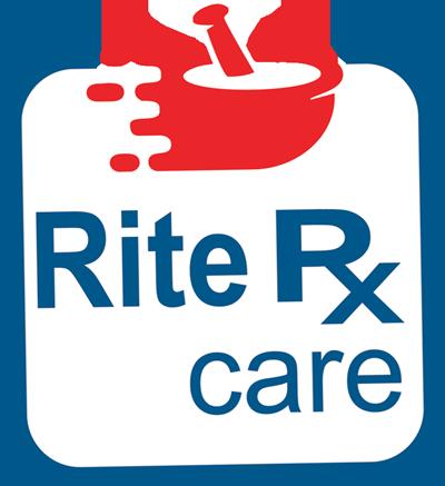 Riterxcare